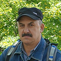 Иван Гончаров, Мастер универсал в Бердске / окМастерок