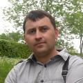 Игорь Разжавин, Электрик - Сантехник в Бердске / окМастерок
