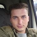 Олег Бахреньков, Мастер универсал в Бердске / окМастерок