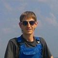 Сергей Жуков, Мастер универсал в Бердске / окМастерок